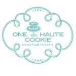 One Haut Cookie_small
