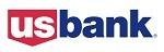 USBank_website