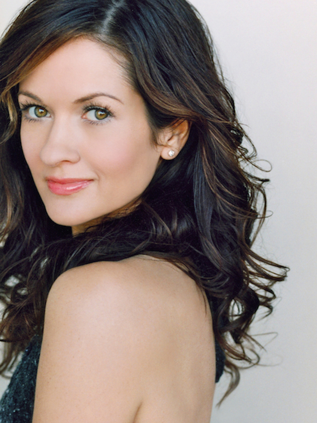 Catherine Taber 2015 Headshot Crop jpeg